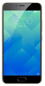Мобильный телефон Meizu M5 16Gb gold