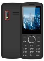 Мобильный телефон Vertex D516 (FM-радио, фонарик, 2 симки, 1200 мАч)