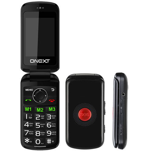 ONEXT CARE PHONE 6