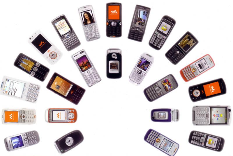 Игры на телефон star 2 мобильных телефонов