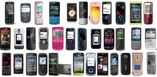 дешевые сенсорные телефоны фото и цены нокиа